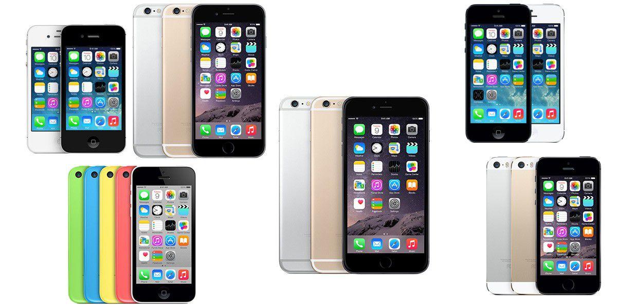iphone günstig gebraucht kaufen
