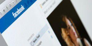 Facebook-Profil aus Google entfernen