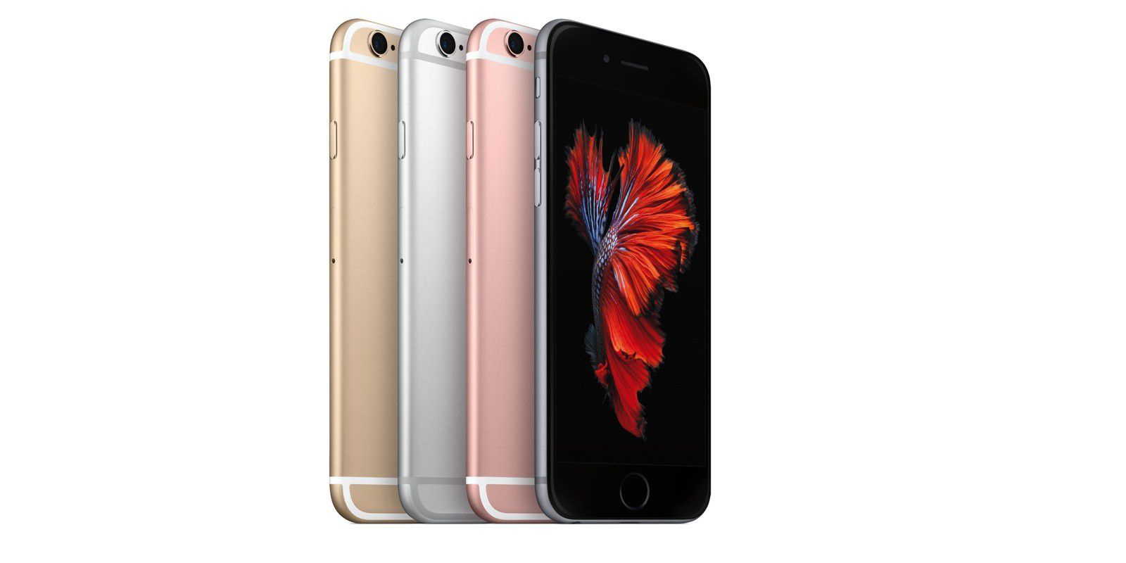 iphone 6s plus mit 2 gb ram macwelt. Black Bedroom Furniture Sets. Home Design Ideas
