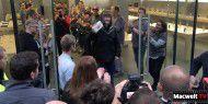 iPhone 6S: Verkaufsstart in München