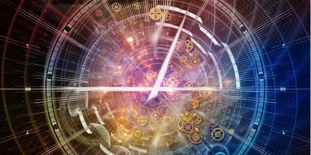 Backup Mit Time Machine Am Mac Erstellen Macwelt - Minecraft server erstellen 1 12 mac