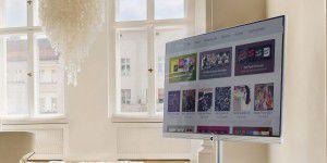 Apple TV 4: Das Update auf tvOS 9.1 im Praxis-Check