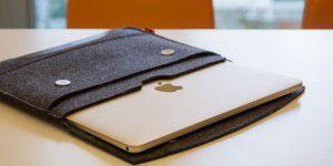 Schutzhüllen für das Macbook Retina 2015