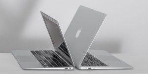 Macbook Air gebraucht kaufen – Darauf müssen Sie achten