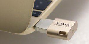 Speicherstick für USB und USB-C im Test