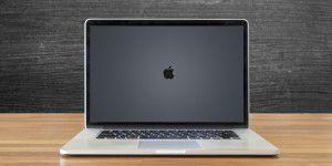 Desktop Neo: So könnte das neue OS X aussehen