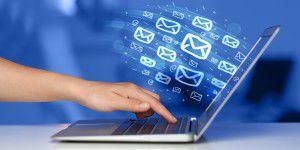 Browser und Internet: Tuning-Tipps für Safari