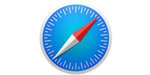 Update:Apple behebt das Absturz-Problem in Safari