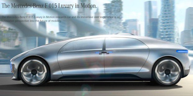 F 015 Luxury in Motion