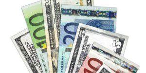 USA: Geldautomaten für Apple Pay