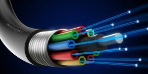 Telekom will weiter in DSL-Vectoring investieren
