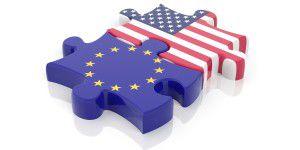 Zweifel am Datenabkommen zwischen EU und USA