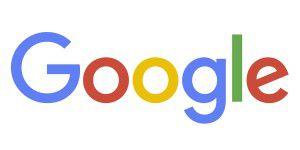 Google leitet keine ISIS-Suchergebnisse um