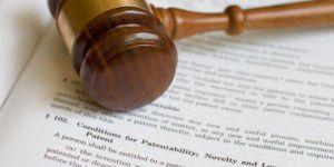 Apple muss für verletzte Patente 626 Mio. USD zahlen