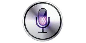 Bitkom: Siri und Co. immer beliebter
