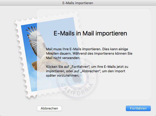 Haken Sie Website keine E-Mail erforderlich Alexis aus Südafrika