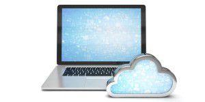 CloudKit-Erweiterung: Mehr Features für Entwickler