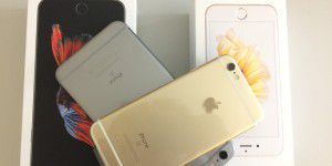 Jeder zweite in Deutschland will ein 4-Zoll-iPhone