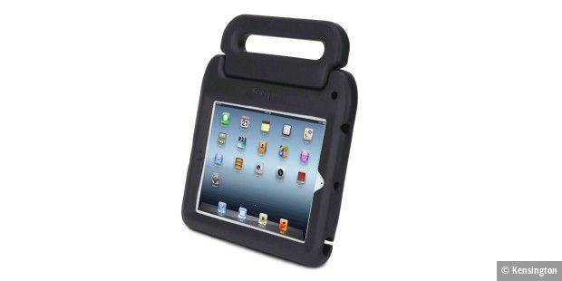 Sicher im Internet: iPad für Kinder einrichten - Macwelt