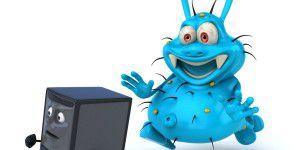 Lücke im Framework ermöglicht Angriffe über OS-X-Apps