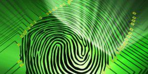 Gericht zwingt Nutzer zum Entsperren per Touch-ID