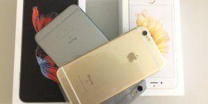 Zeitreise-Bug macht iPhones und iPads kaputt