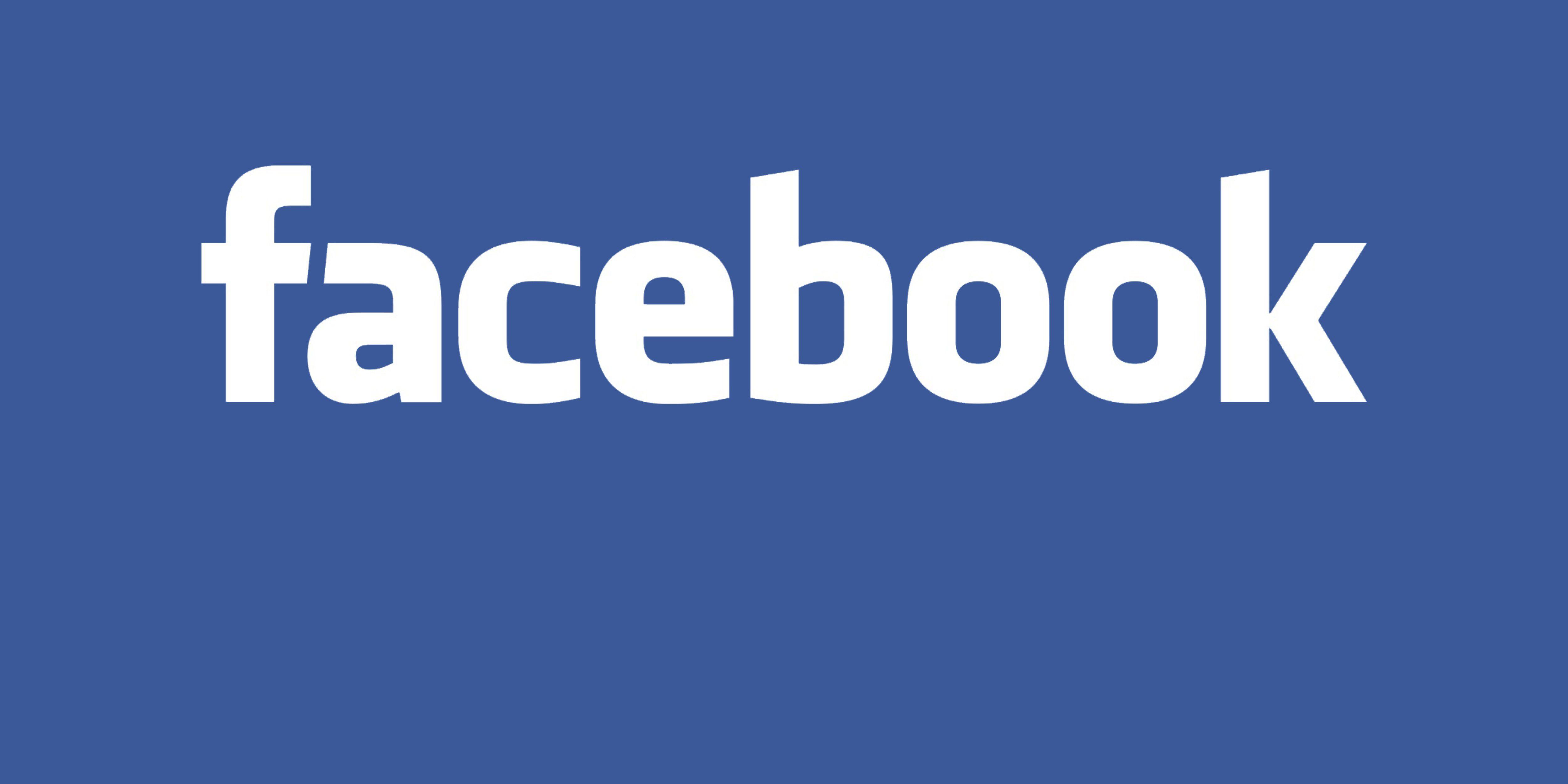 facebook login neu Buchholz in der Nordheide