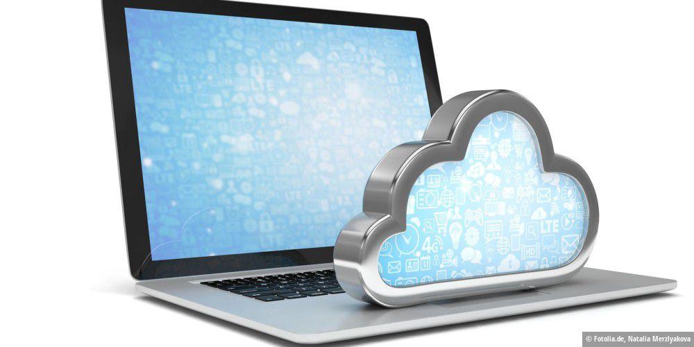 Owncloud als Dropbox-Alternative: So wird der Mac zum Server