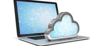 Dropbox-Alternative: So wird der Mac zum Server