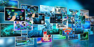 Apple-TV-Streaming: Verhandlungen gestoppt
