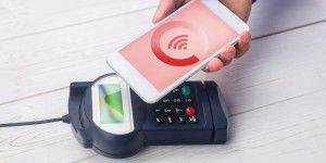 Apple Pay ab Dezember in Spanien