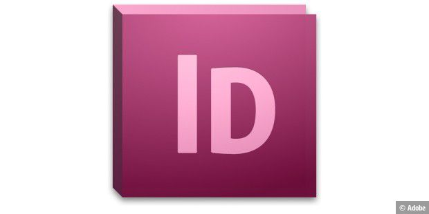 Adobe Indesign CS 5