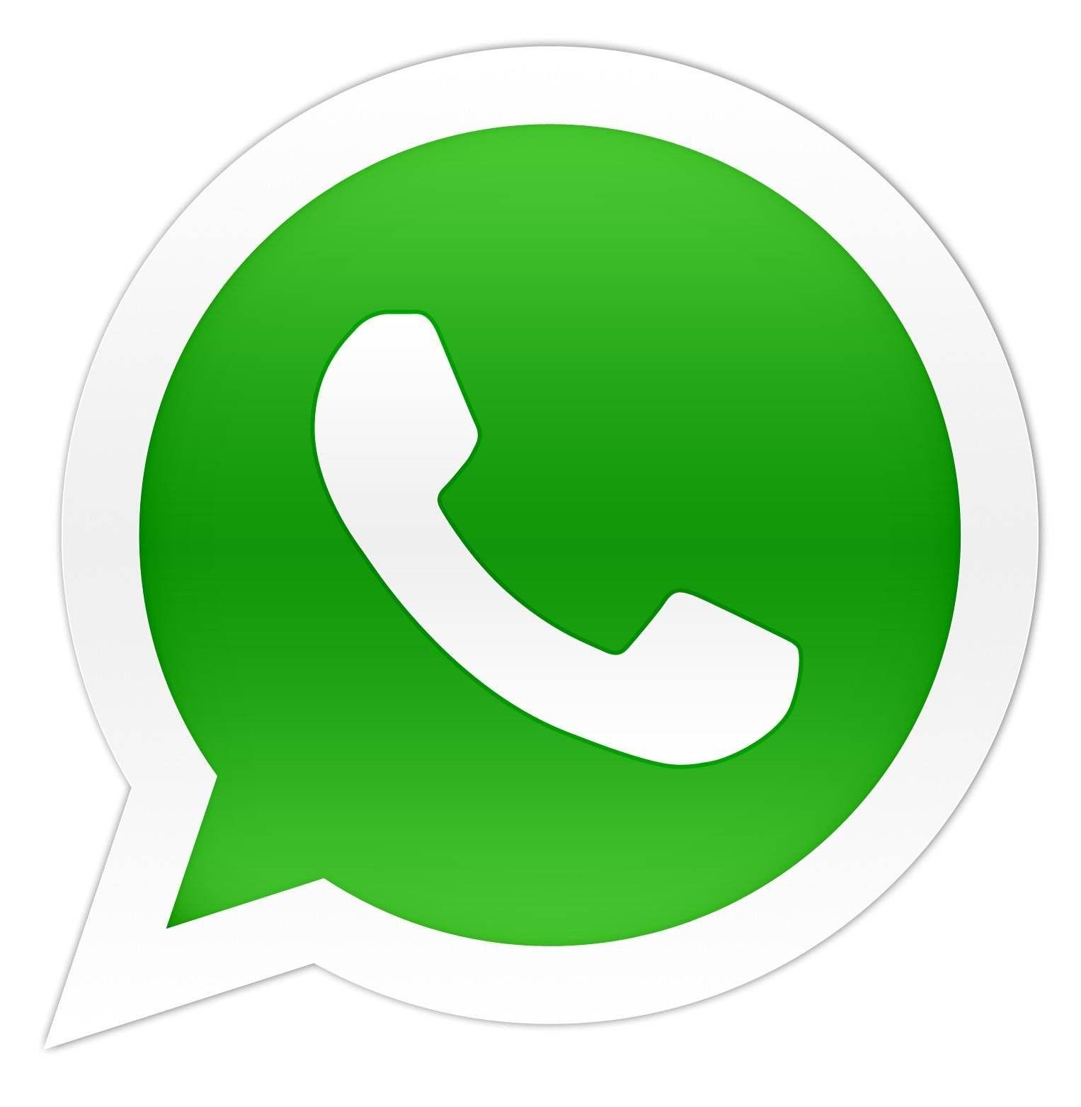 Whatsapp Für Ios Kann Nun Kursiv Oder Fett Schreiben Macwelt