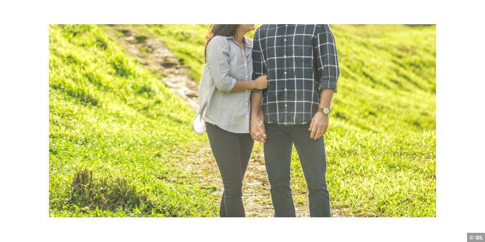 1000 fragen für christliche dating-paare