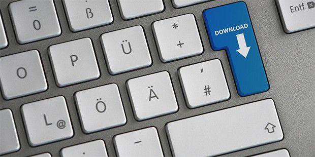 Die Beste Gratis Software Für Den Mac Macwelt