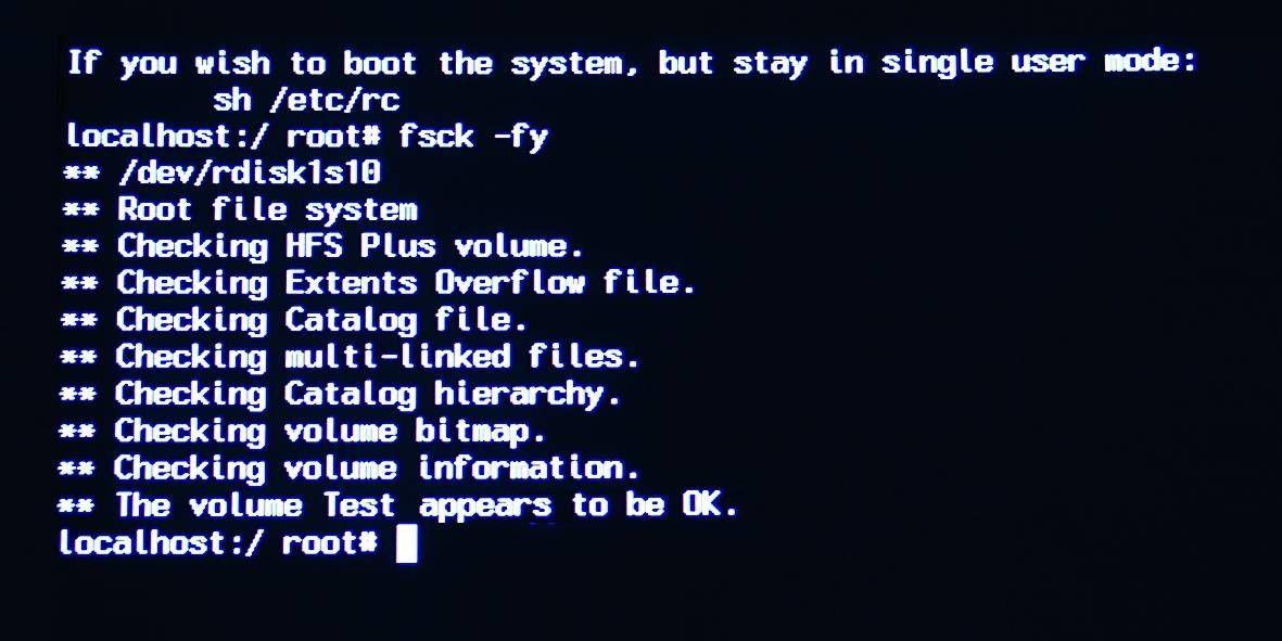 Menüs des BIOS Setup-Utility und Einstellungen