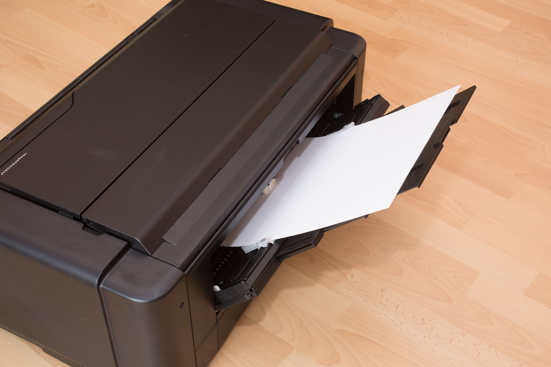 A2-Fineart-Fotodrucker im Vergleich - Macwelt