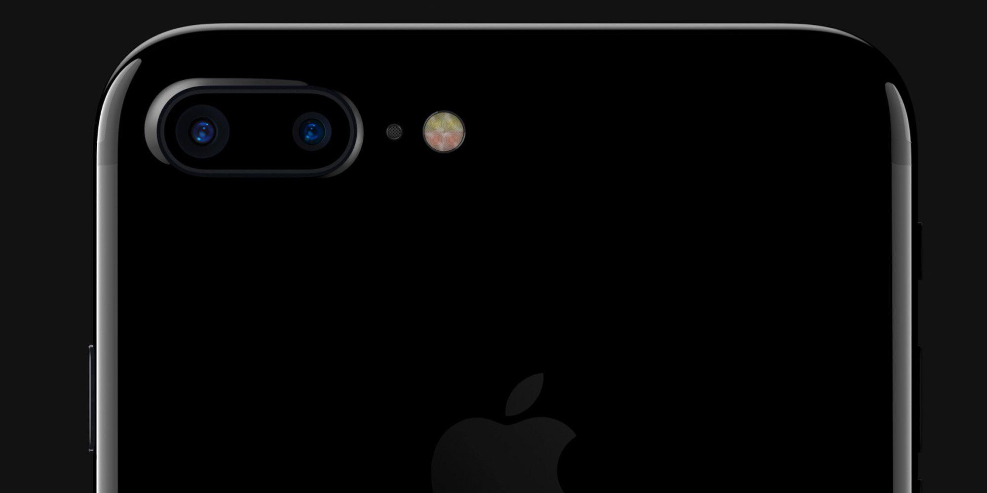 Text wie macht man auf iPhone kleiner