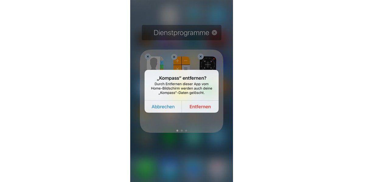 Die Besten Tipps Und Tricks Zum Iphone 7 7 Plus Macwelt