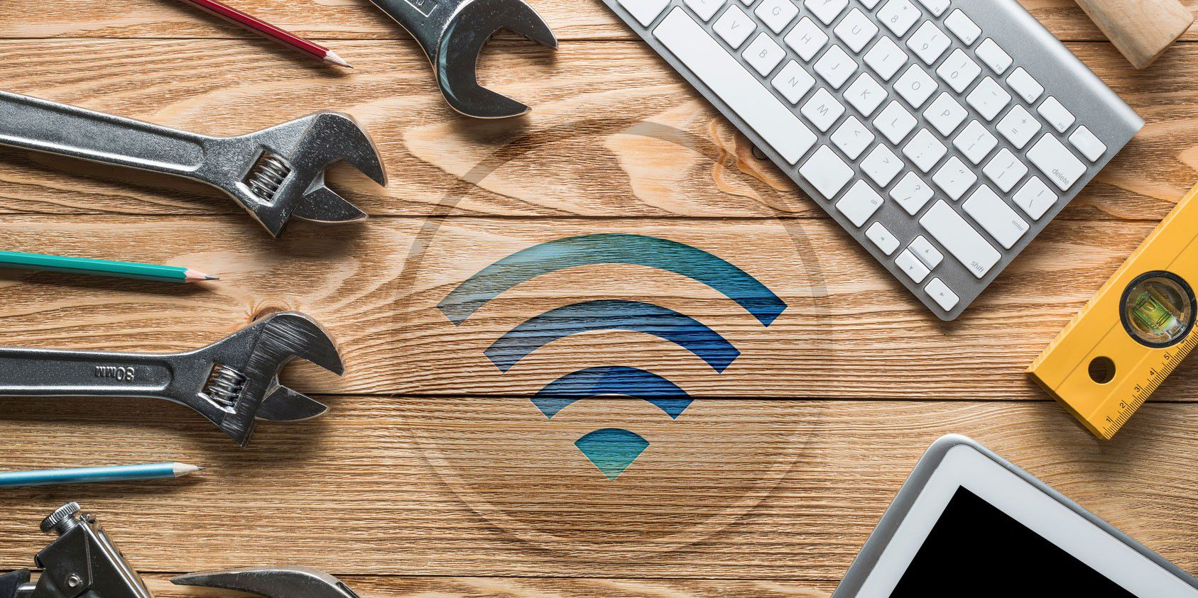 Die besten WLAN-Tools für den Mac - Macwelt