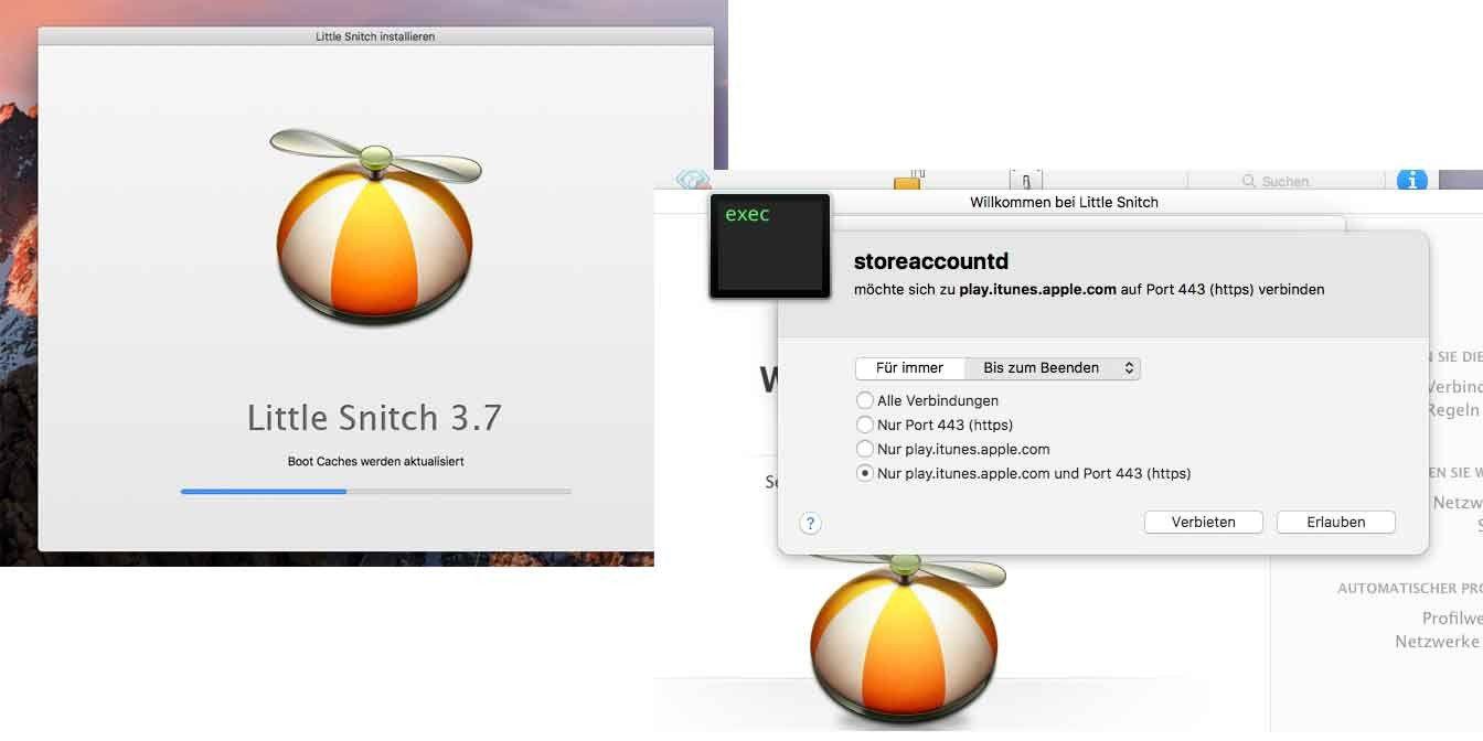 beste software mac
