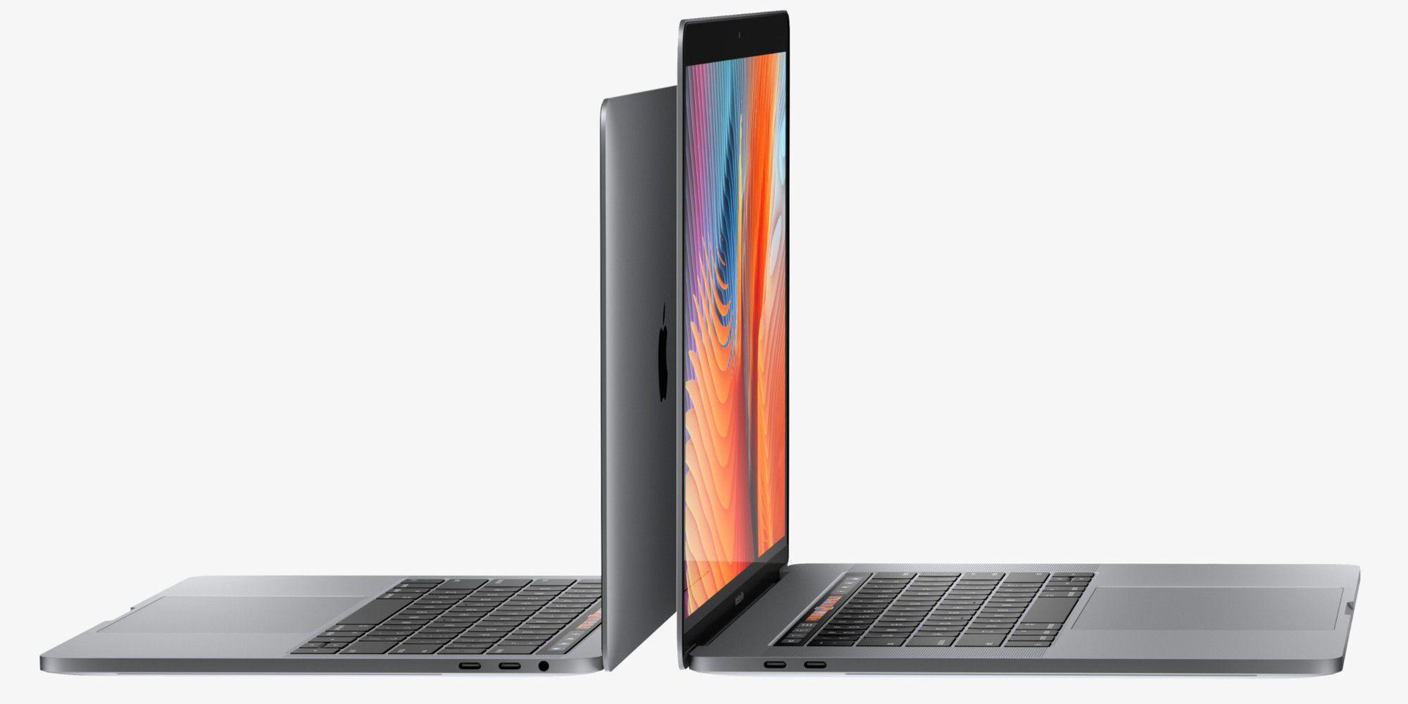 Macbook Pro: So verbinden Sie Ihre Geräte über Thunderbolt 3 - Macwelt
