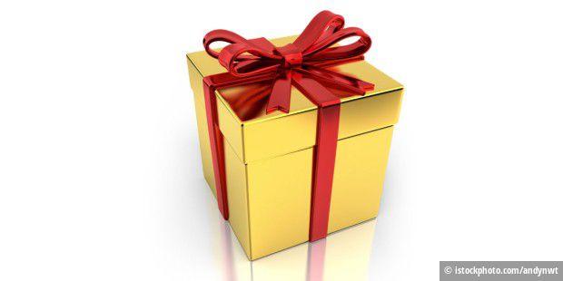 test was ist das beste weihnachtsgeschenk f r mich macwelt. Black Bedroom Furniture Sets. Home Design Ideas