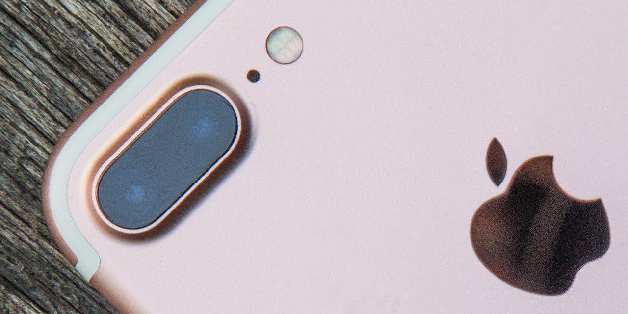 10 Tipps für bessere Fotos mit dem iPhone - Macwelt