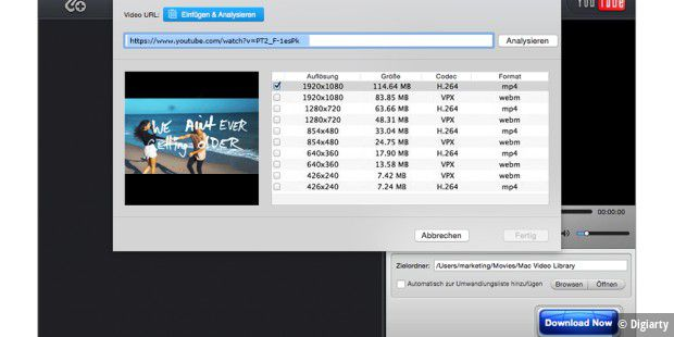 HD Video Downloader - Apps on Google Play