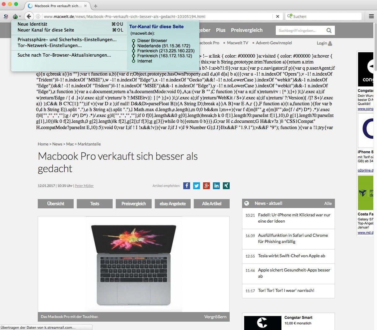 Synology vpn server unitymedia
