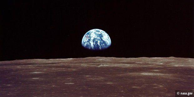 Asteroid Kommt Erde Ziemlich Nah Macwelt