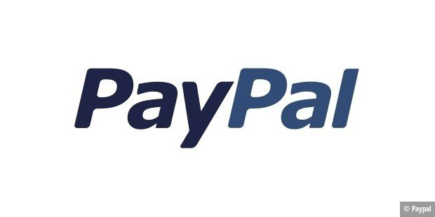 fallen bei paypal gebühren an