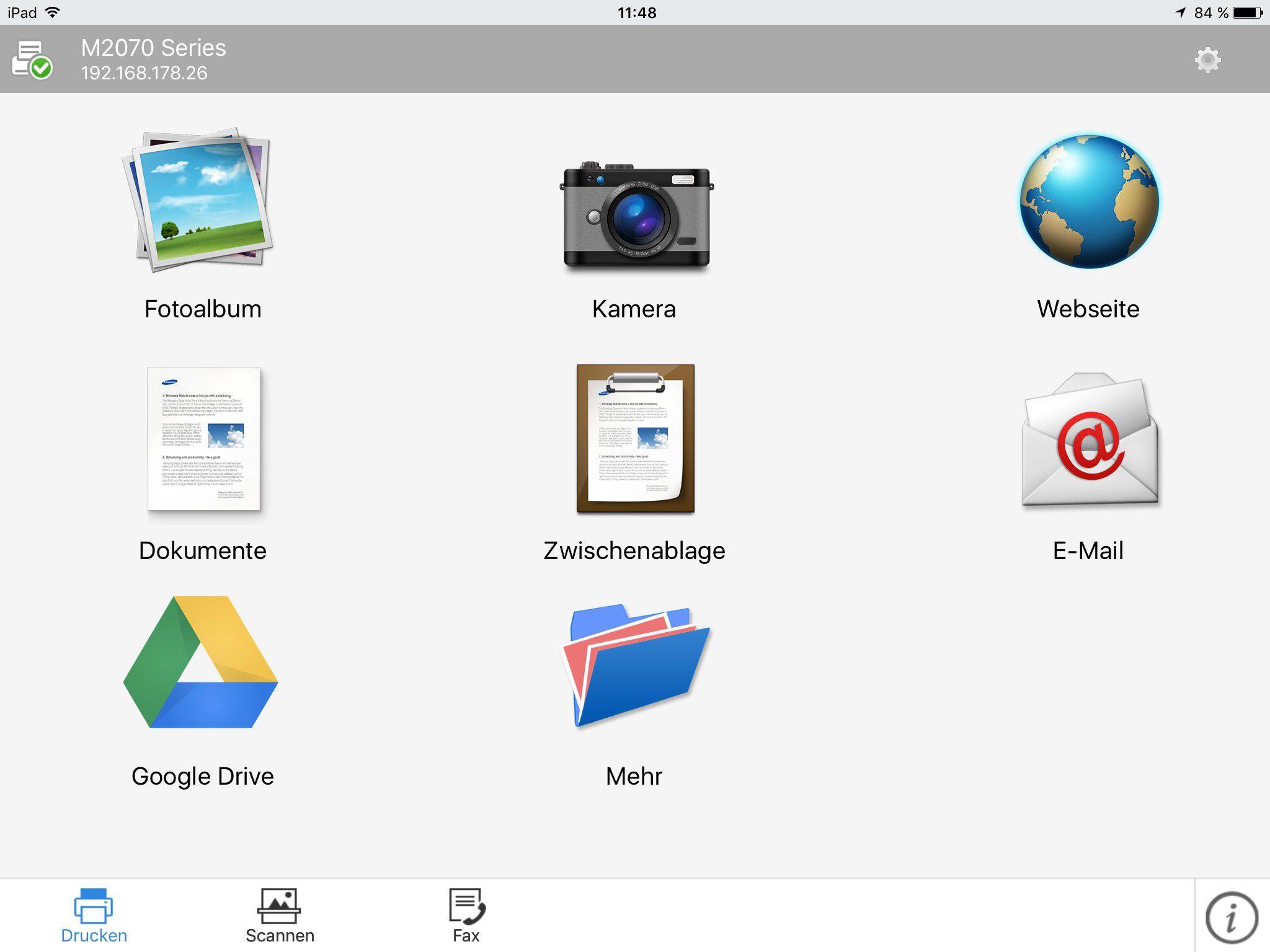 Das Ipad Als Office Computer Nutzen Macwelt