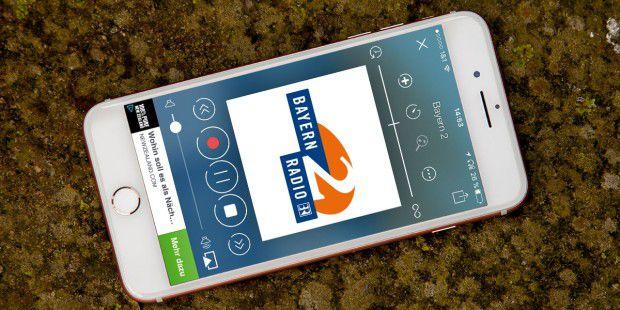 gratis apps für iphone
